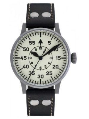 Наручные часы LACO 861893 WIEN