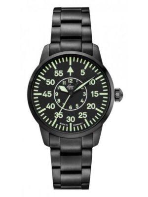 Наручные часы LACO 861900 VISBY