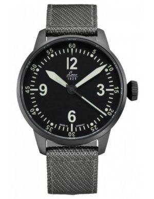 Наручные часы LACO 861907 BELL X-1
