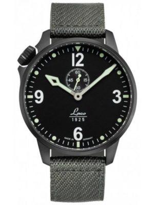 Наручные часы LACO 861909 SPIRIT OF ST.LOUIS