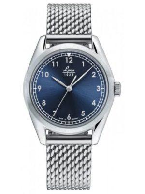 Наручные часы LACO 861921 PHILADELPHIA