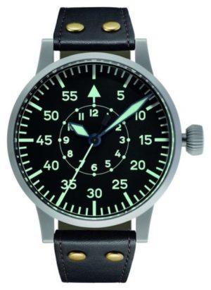 Наручные часы LACO 861930 REPLICA