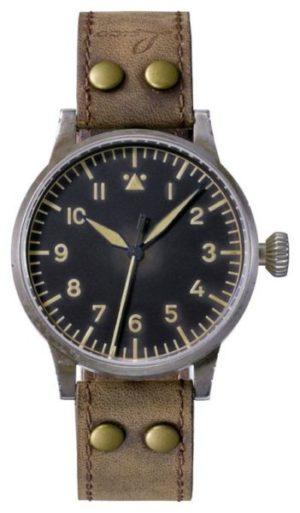 Наручные часы LACO 861933 SAARBRUCKEN