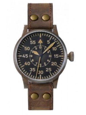Наручные часы LACO 861938 DORTMUND ERBSTUCK