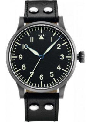 Наручные часы LACO 861950 REPLICA