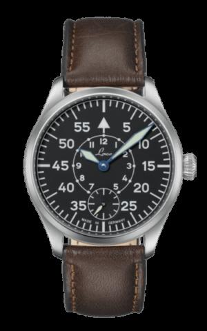 Наручные часы LACO 862119 PILOT WURZBURG