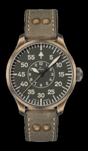 Наручные часы LACO 862128 AACHEN
