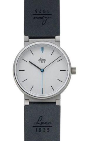 Наручные часы LACO 880101 ABSOLUTE