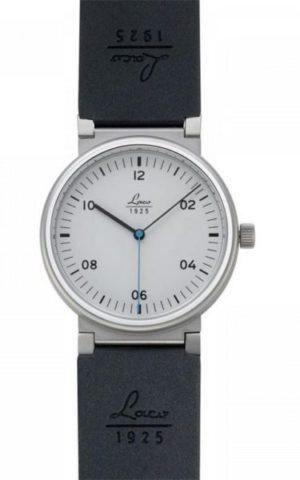 Наручные часы LACO 880103 ABSOLUTE