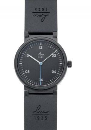 Наручные часы LACO 880106 ABSOLUTE