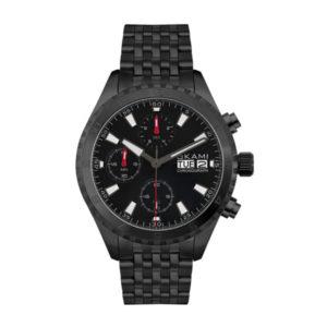 Наручные часы Okami KB44SBB-31BS