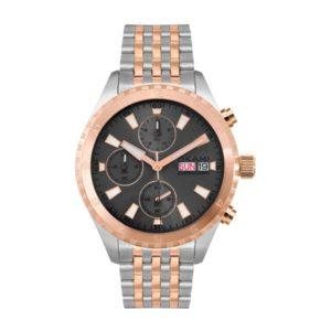 Наручные часы Okami KB44SRA-31BS