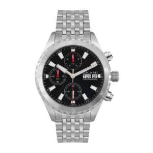 Наручные часы Okami KB44SSB-31BS