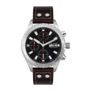 Наручные часы Okami KB44SSB-31LC