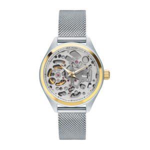 Наручные часы Okami KK35AGK-42BM
