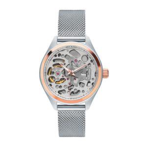 Наручные часы Okami KK35ARK-42BM