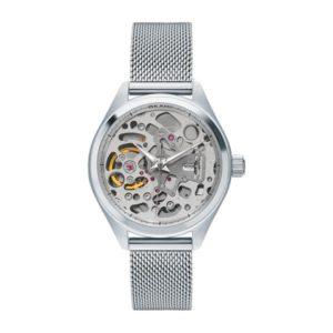 Наручные часы Okami KK35ASK-42BM