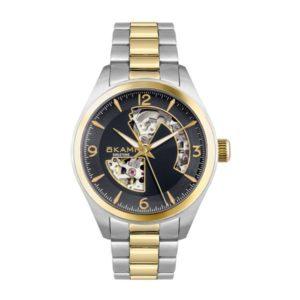 Наручные часы Okami KK42AGB-41BS