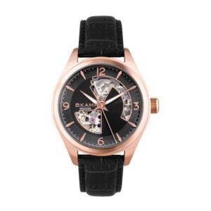 Наручные часы Okami KK42ARB-41LB