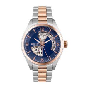 Наручные часы Okami KK42ARN-41BS