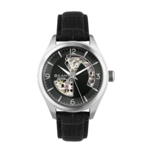 Наручные часы Okami KK42ASB-41LB