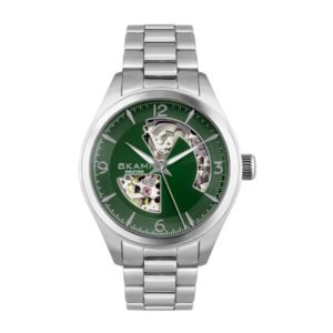 Наручные часы Okami KK42ASH-41BS
