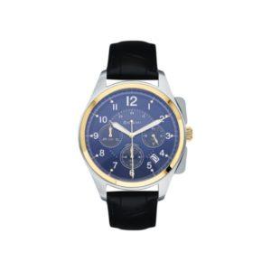 Наручные часы Okami KM42SGB-31LB