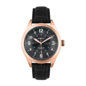 Наручные часы Okami KM42SRA-01LB