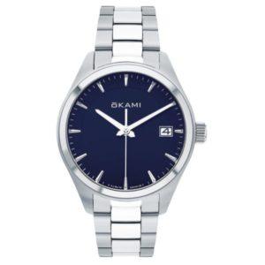Наручные часы Okami KM42SSN-05BS