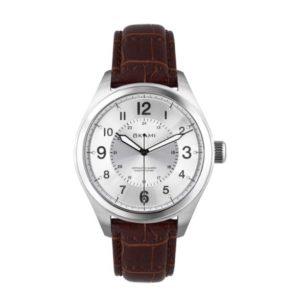 Наручные часы Okami KM42SSS-01LC