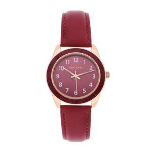 Наручные часы Okami W361ARM-01LM