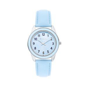 Наручные часы Okami W361ASN-01LN