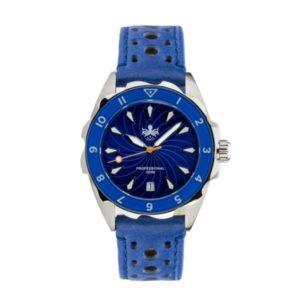 Наручные часы Phoibos PX021B Sea Nymph