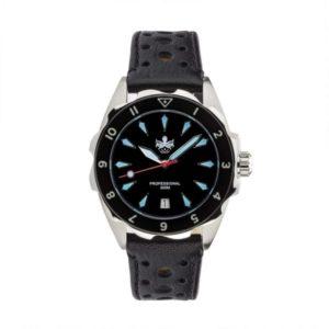 Наручные часы Phoibos PX021C Sea Nymph