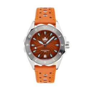 Наручные часы Phoibos PX021D Sea Nymph