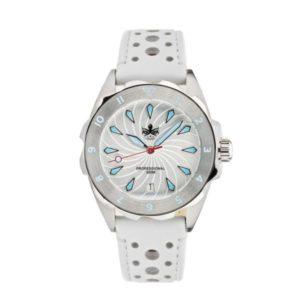 Наручные часы Phoibos PX021F Sea Nymph