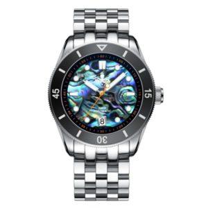Наручные часы Phoibos PY010E Wave Master