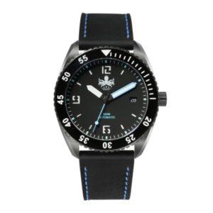 Наручные часы Phoibos PY015B Reef Master