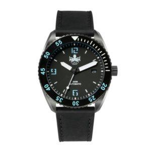 Наручные часы Phoibos PY015C Reef Master