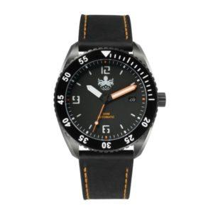 Наручные часы Phoibos PY015D Reef Master
