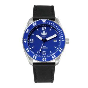 Наручные часы Phoibos PY016B Reef Master