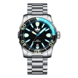 Наручные часы Phoibos PY022C Great Wall