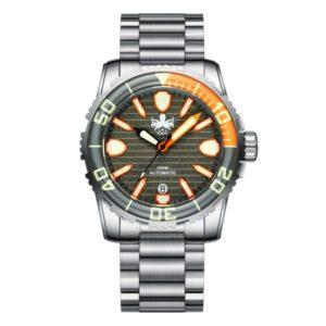 Наручные часы Phoibos PY022D Great Wall