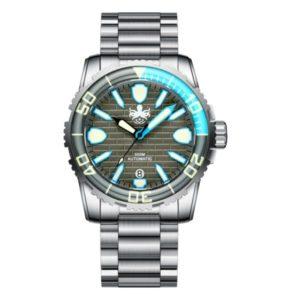 Наручные часы Phoibos PY022E Great Wall
