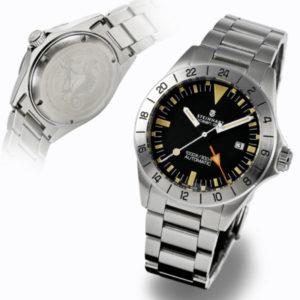 Наручные часы Steinhart 103-0713 Ocean One