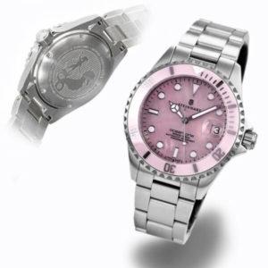 Наручные часы Steinhart 103-0723 Ocean 39