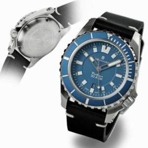 Наручные часы Steinhart 103-0766 Triton
