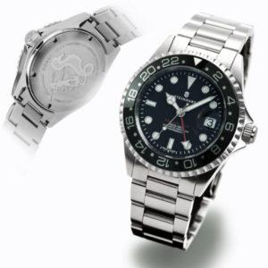 Наручные часы Steinhart 103-0833 Ocean One