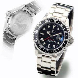 Наручные часы Steinhart 103-0834 Ocean One