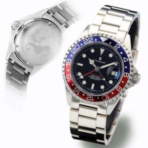 Наручные часы Steinhart 103-0835 Ocean One